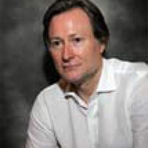 Cardwell C. Nuckols