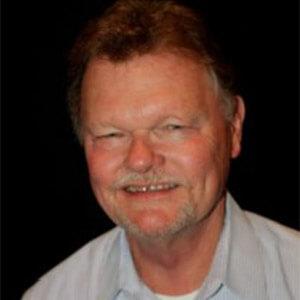 Don P. Osborn, PhD