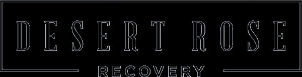 Sponsor - Desert Rose Recovery