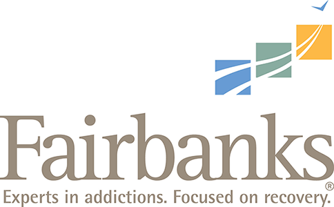 Sponsor - Fairbanks