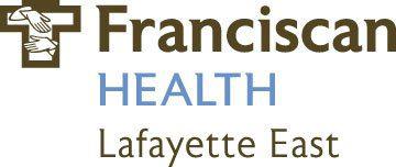 Sponsor - Franciscan Health Lafayette East