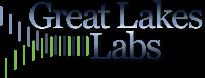 Sponsor - Great Lakes Labs