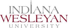 Sponsor - Indiana Wesleyan University