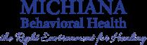 Sponsor - Miciana Behavioral Health