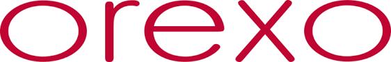 Sponsor - Orexo