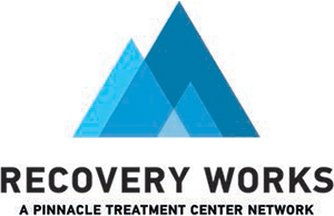 Sponsor - Recovery Works
