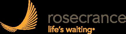 Sponsor - Rosecrance