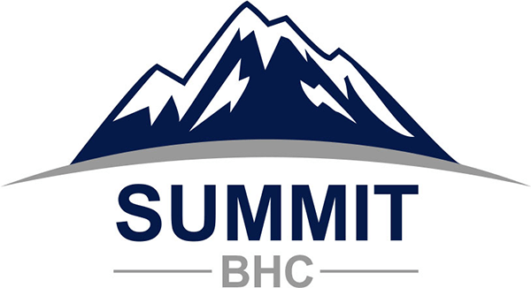Sponsor - Summit BHC
