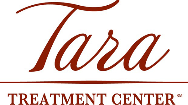 Sponsor - Tara Treatment Center