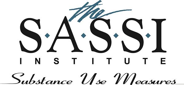 Sponsor - The SASSI Institute